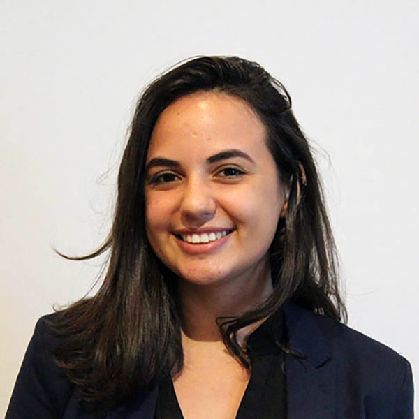 Natalia Pires Martins