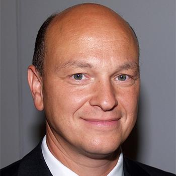 Prof. Daniel Goldmann