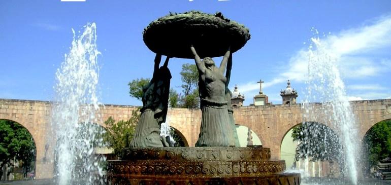 ETN Turistar Lujo al servicio de tu comodidad, te ofrece el mejor viaje a Morelia.