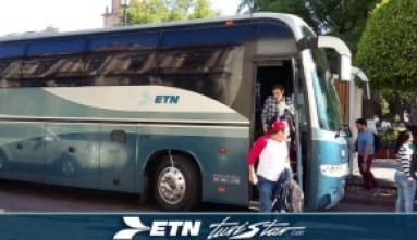 autobus cut fest