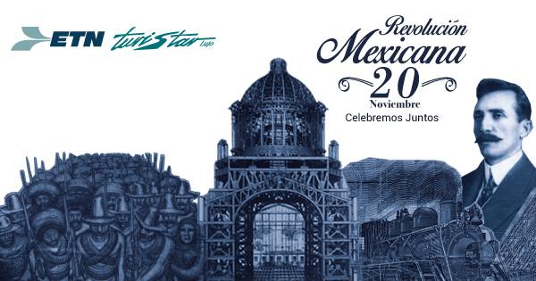 La Revolución Mexicana: José María Pino Suárez El Caballero de la Lealtad
