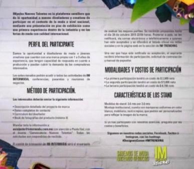 intermoda1
