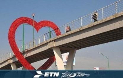 puente amor etn