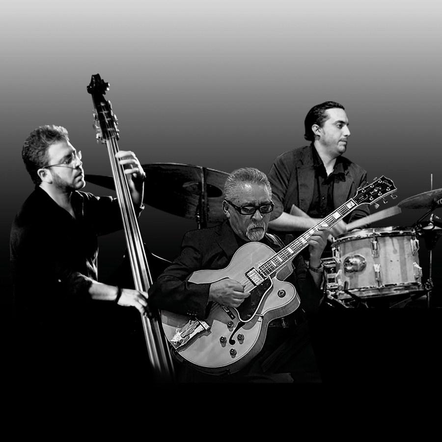 festival-jazz-5