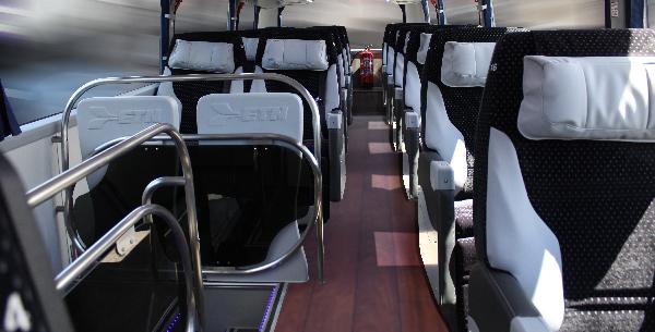 interiores_1200x630-01