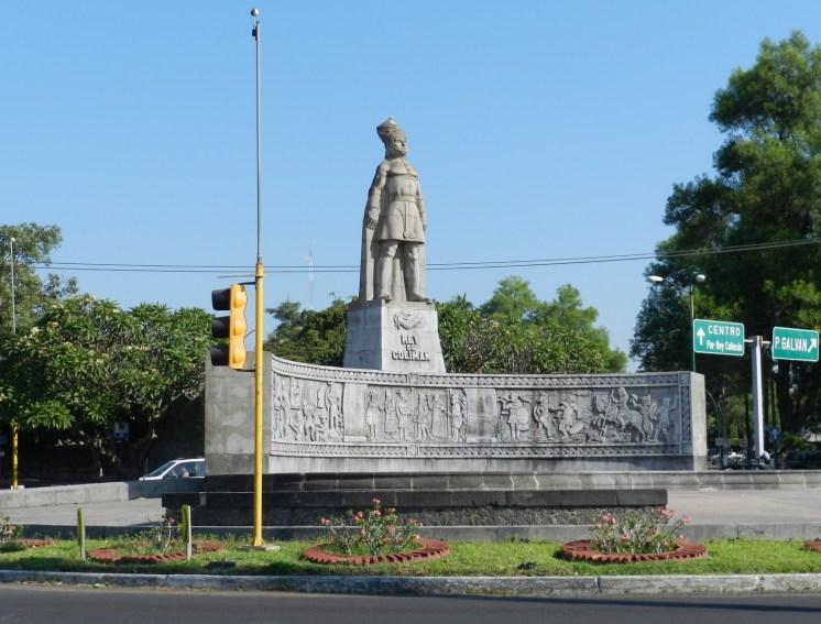 """Colima """"la ciudad de las Palmeras"""" 0"""