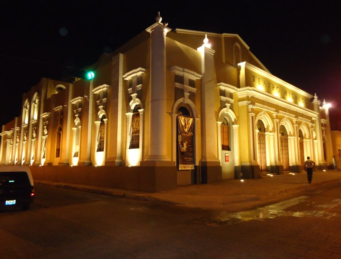 """Colima """"la ciudad de las Palmeras"""" 3"""