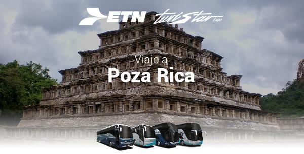 Conoce Poza Rica