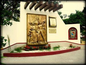 Chilpancingo 3