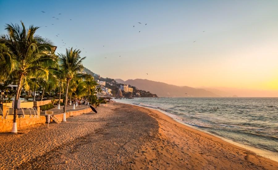 ¿Qué Tips debes tener en cuenta para tu Viaje en Vacaciones de Verano? 6