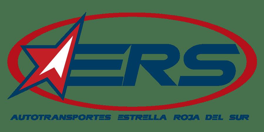 Grupo AERS 0