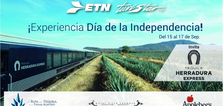 Día de la Independencia en Jalisco