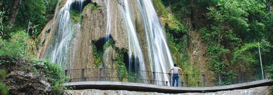 Ven y conoce Monterrey la ciudad de las montañas 2