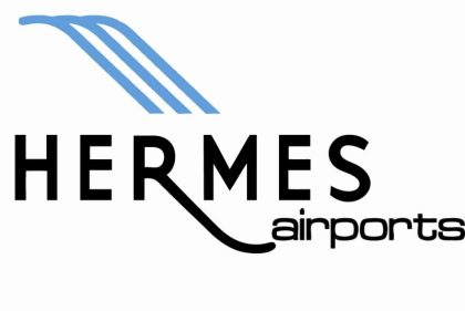 Hermes takes over Cyprus Airports' security
