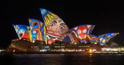 Sydney Festival 2017 program announced