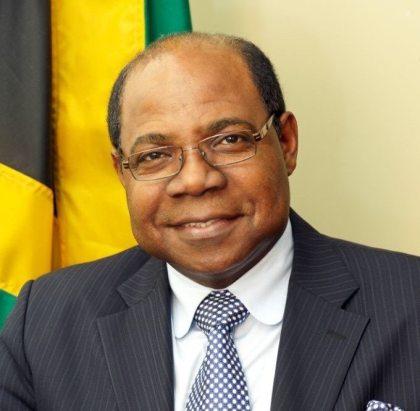 Jamaica's Tourism Ministry hosts special Gastronomy Seminar