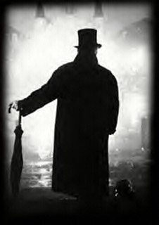 Halloween: Spook-tacular tours for ghoulish fun