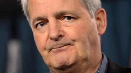 Minister Garneau responds to fatal British Columbia aircraft crash