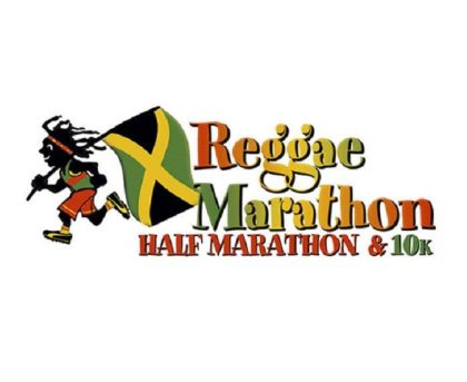 Jamaica's Tourism Minister to launch 16th Annual Reggae Marathon
