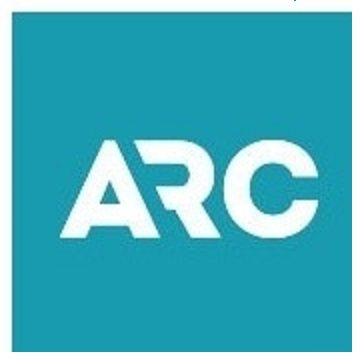 ARC: US travel agency air ticket sales drop nearly three percent