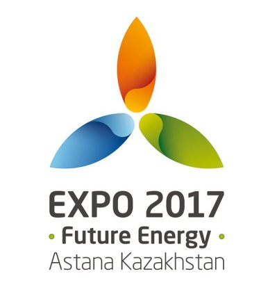 USA to take part in Astana EXPO 2017