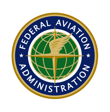 FAA dedicates new Las Vegas air traffic control facility