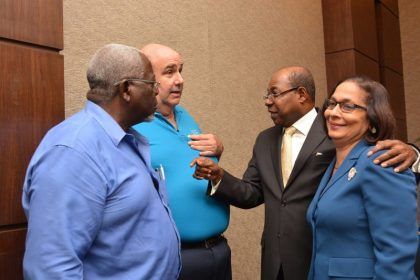 Jamaica's Tourism Minister: Over $1 billion invested in Ocho Rios