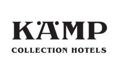 Finland's Kämp Collection Hotels invests €200 million in its future development