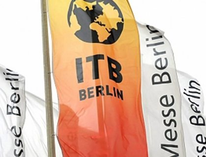 ITB Berlin: New hall concept adapts to a changing market