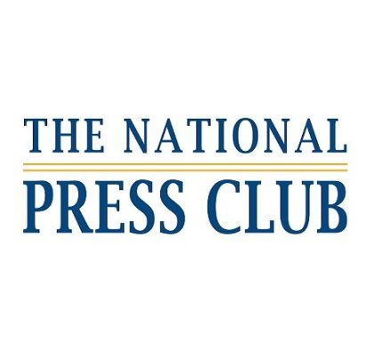 National Press Club concerned about charges against filmmakers