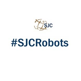SJCRobots transforming how Silicon Valley travels