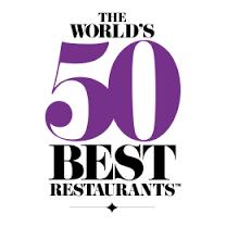 Etihad Airways and Tourism Australia: World's culinary elite meet