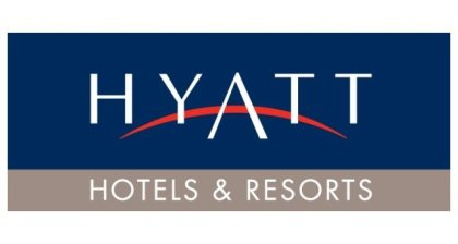 Hyatt loyalty program: Dramatic changes