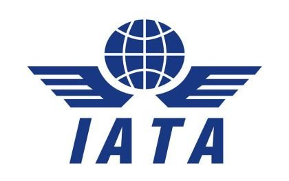IATA laid out a transformative vision for air travel