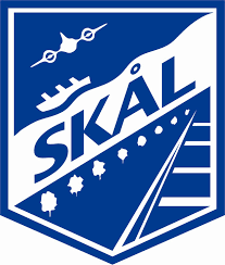 SKAL International has a new CEO