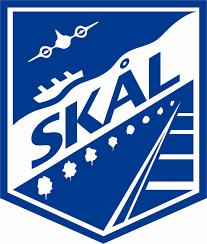 SKAL International has a new CEO
