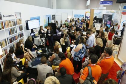 Facing a skeptical audience: What would IMEX say?