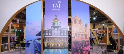 Business & Luxury Travel Mart all set for a spectacular debut