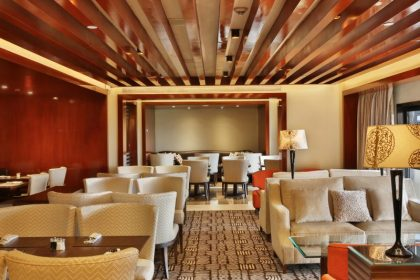 Sheraton Lagos unveils renovated rooms, suites and all new Sheraton Club Lounge