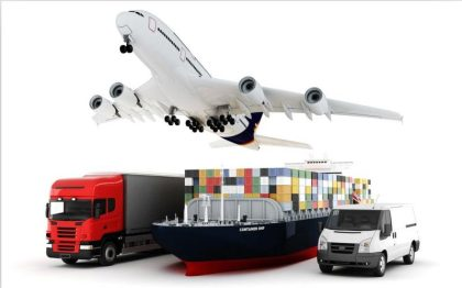BTS: September 2016 North American freight numbers down