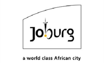 Joburg meetings & events structure showcased on world stage in Spain