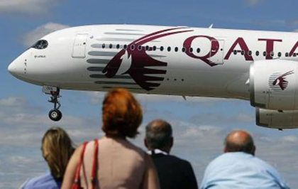 Qatar Airways announces eight new destinations for 2017-18