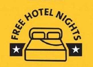 Freebie hotels: Hong Kong travelers named world's savviest savers