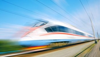 FRA issues final rule for safe and efficient high-speed