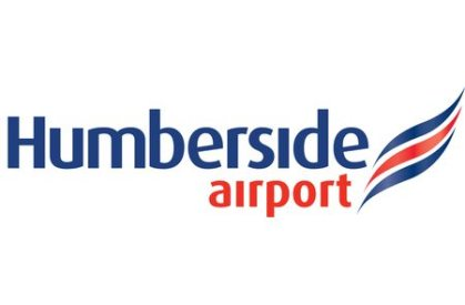 Winter Tenerife service launches from Humberside Airport