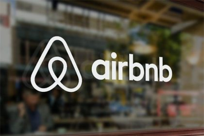 Airbnb generates $402 million in economic activity in Vancouver