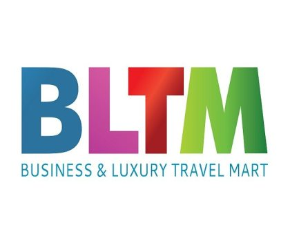 Business & Luxury Travel Mart records spectacular success