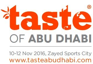 Etihad Airways welcomes world-class chefs to 'Taste of Abu Dhabi'