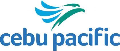 Cebu Pacific opens regional office in Korea