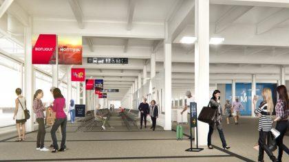 Tourisme Montréal launches ambitious tourist welcome project